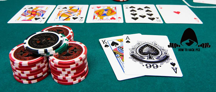blackjack deposit 10rb